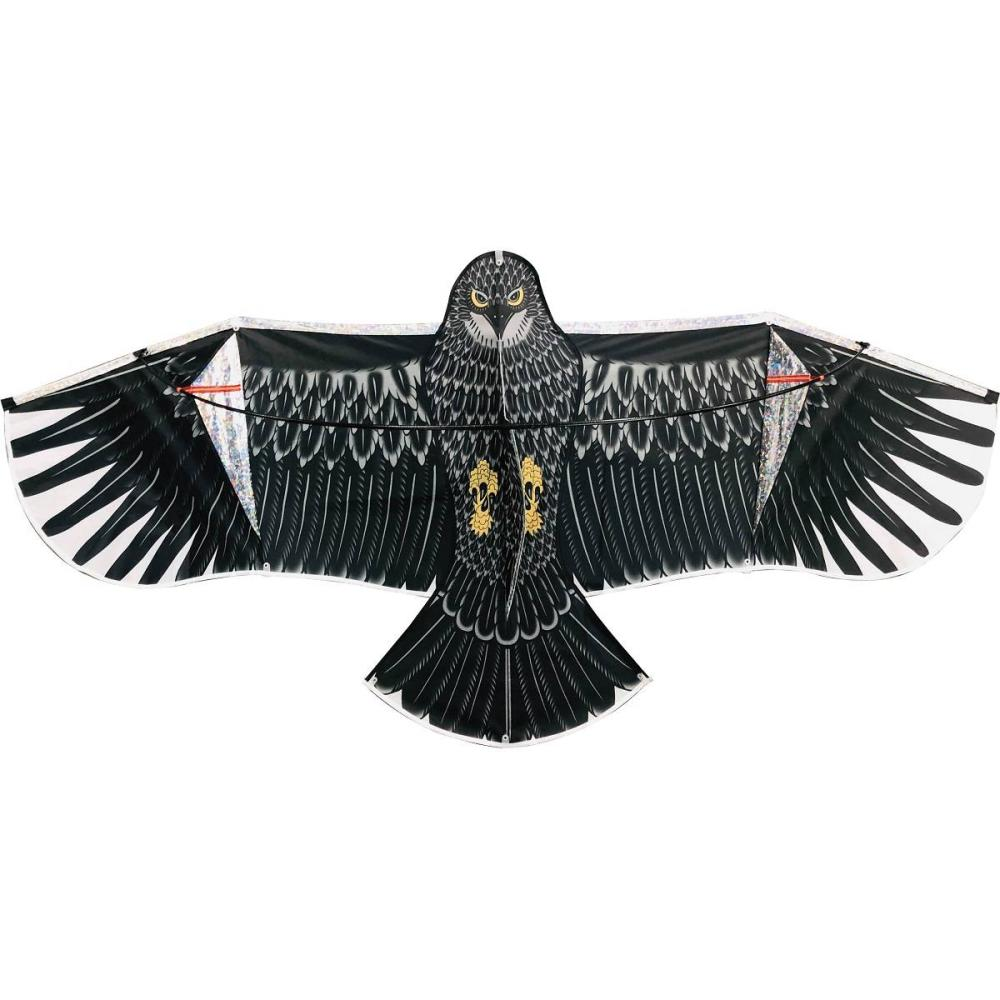 鳥追いブラックカイト鷹 NEO