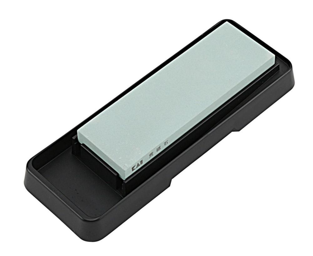 平砥石セット AP0303 各種
