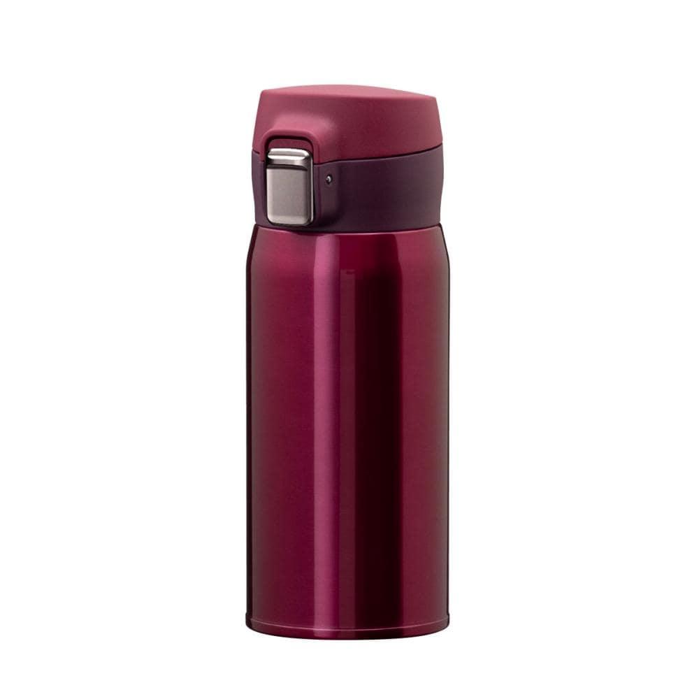 汚れがつきにくい 超軽量ワンタッチボトル 各種