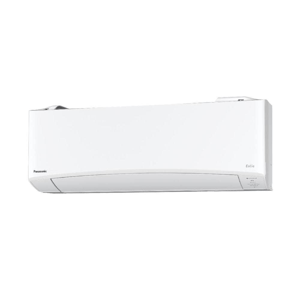 パナソニック 冷暖房エアコン 14畳用 CS-EX409C2