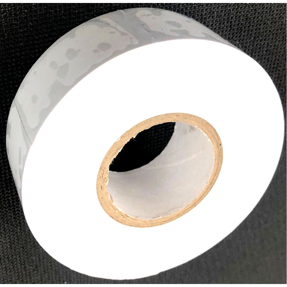 粘着テープ 白 各種