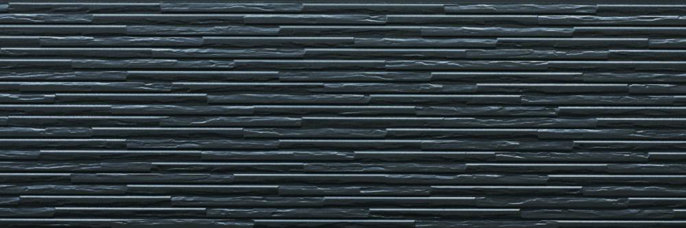 ニチハ MFX689Cルスコミュール調バーゼMGチャコール