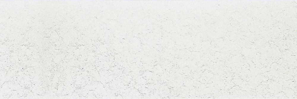 ニチハ MFX1227CシャトーW調スノーMGホワイト