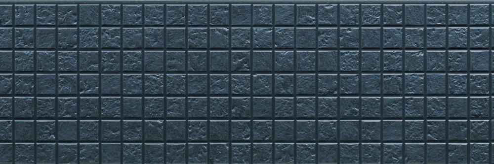 ニチハ WFX533TフェルティデルノMGブラック 寒冷地用