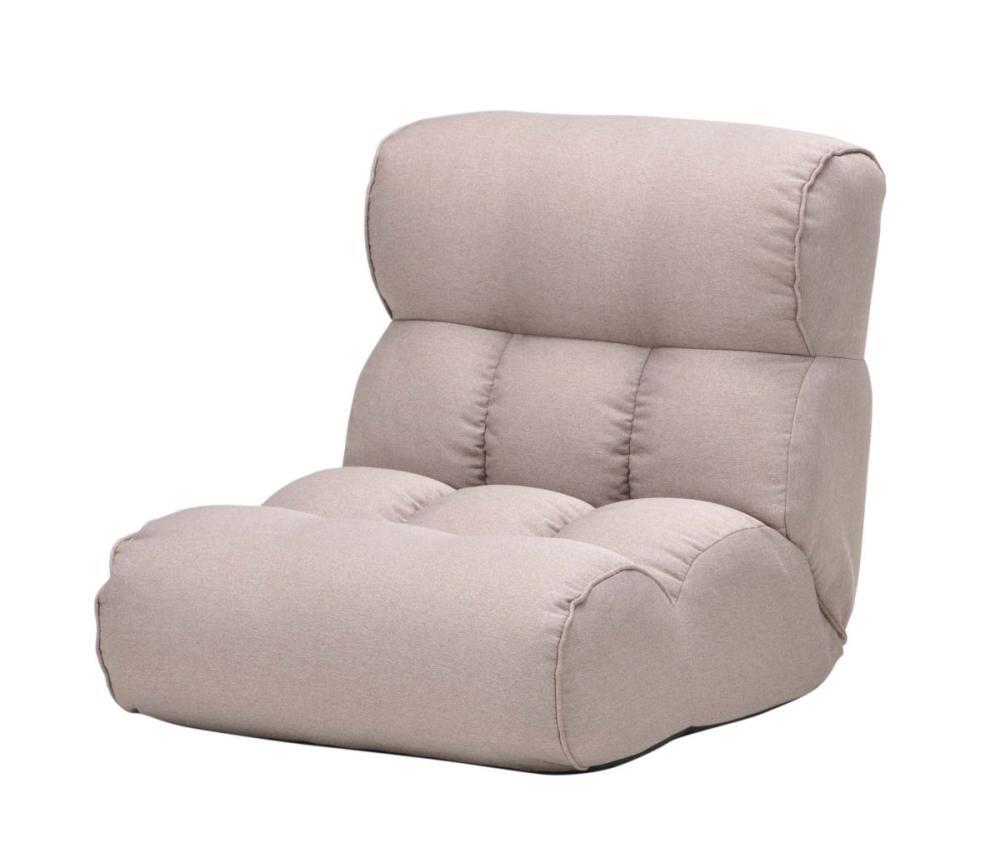 ソファ座椅子 ピグレット 各種