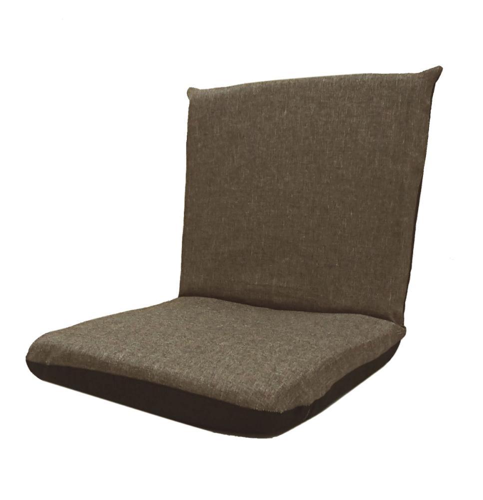 ミニリクライニング座椅子