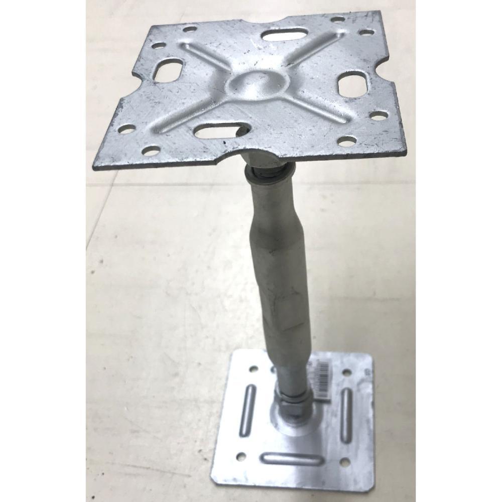 K+ 鋼製束 フラットタイプ 各種