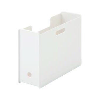 ファイルボックス 各種