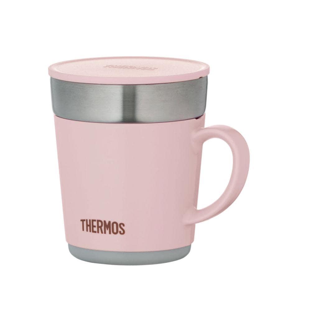 保温マグカップ 各種