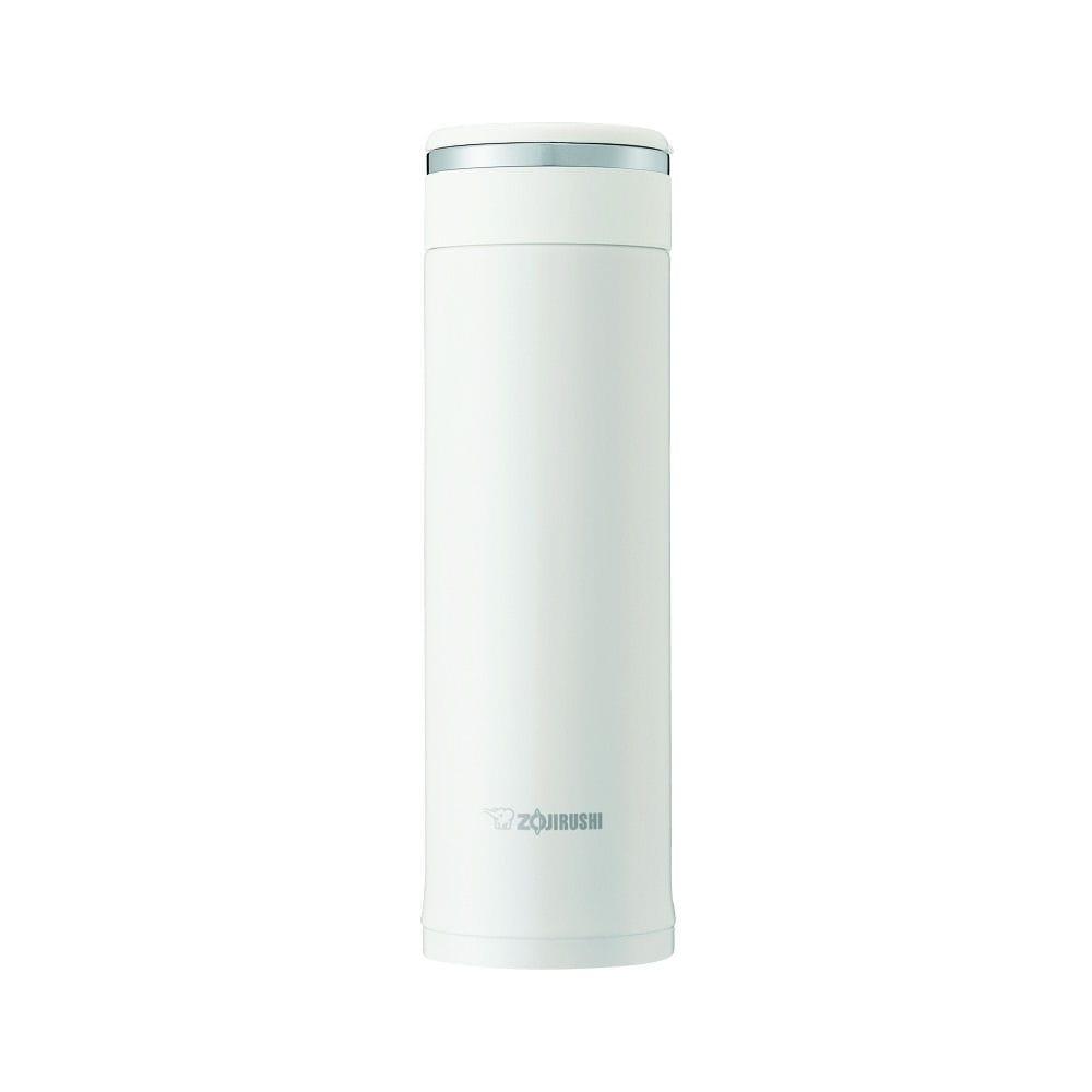 象印 スクリューマグ 480ml ホワイト SMJF48-WA