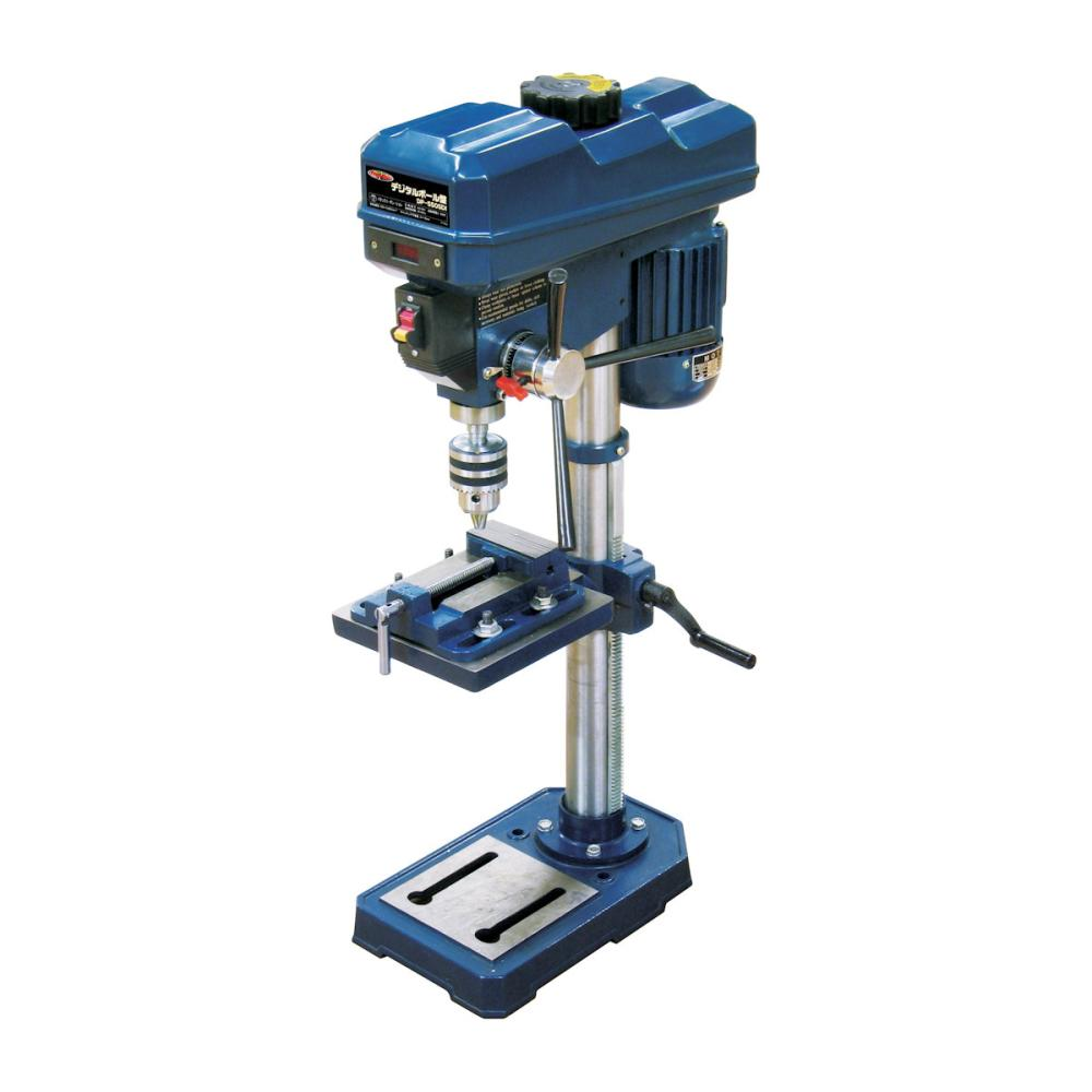 パオック デジタルボール盤 AG-DP-550SDI