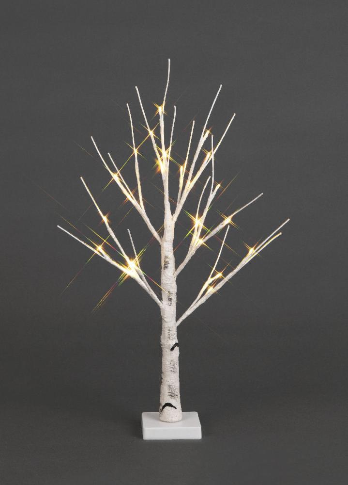 LEDブランチツリー 各種