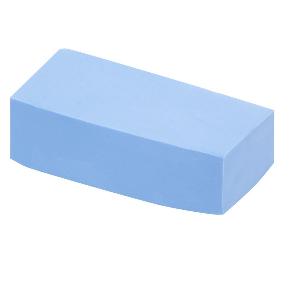 アテーナライフ 吸水スポンジ 5.5×11.5×3.5cm