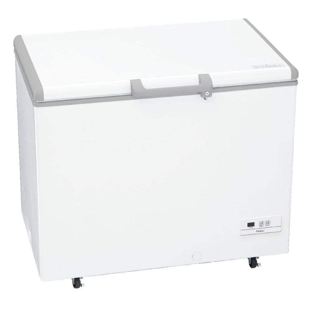 マイコン式上開冷凍庫 各種