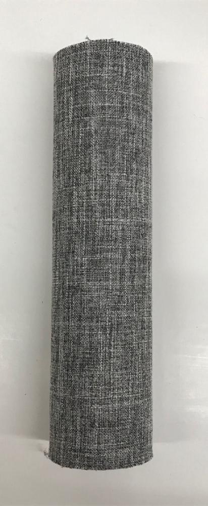 キャットコンド 支柱E グレー 26cm