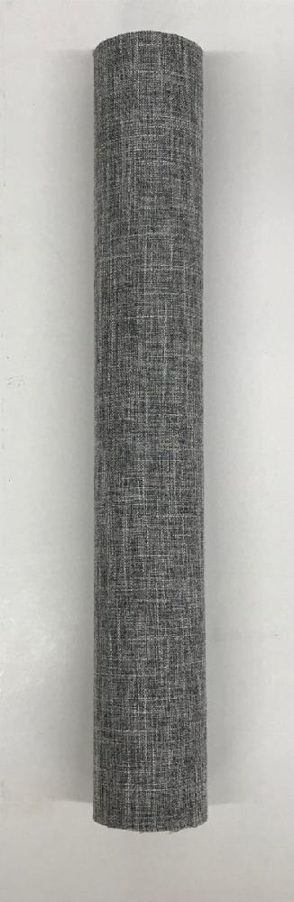 キャットコンド 支柱F グレー 47cm