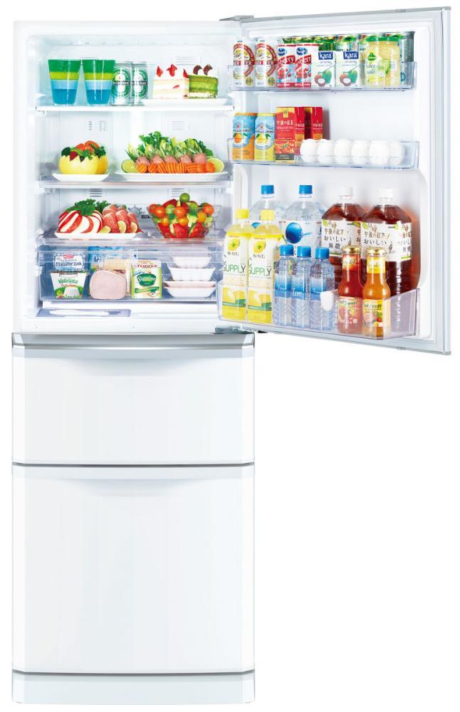 三菱電機 3ドア冷蔵庫 各種