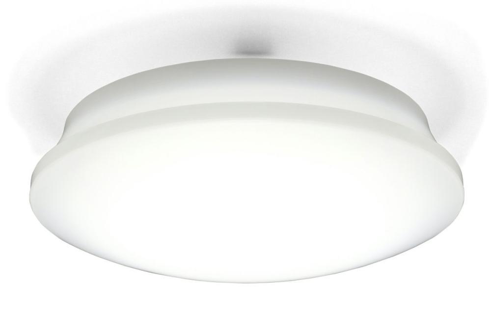 アイリスオーヤマ LEDシーリンライトグ 8畳用 調光タイプ 音声操作 プレーンタイプ CL8D-5.11V
