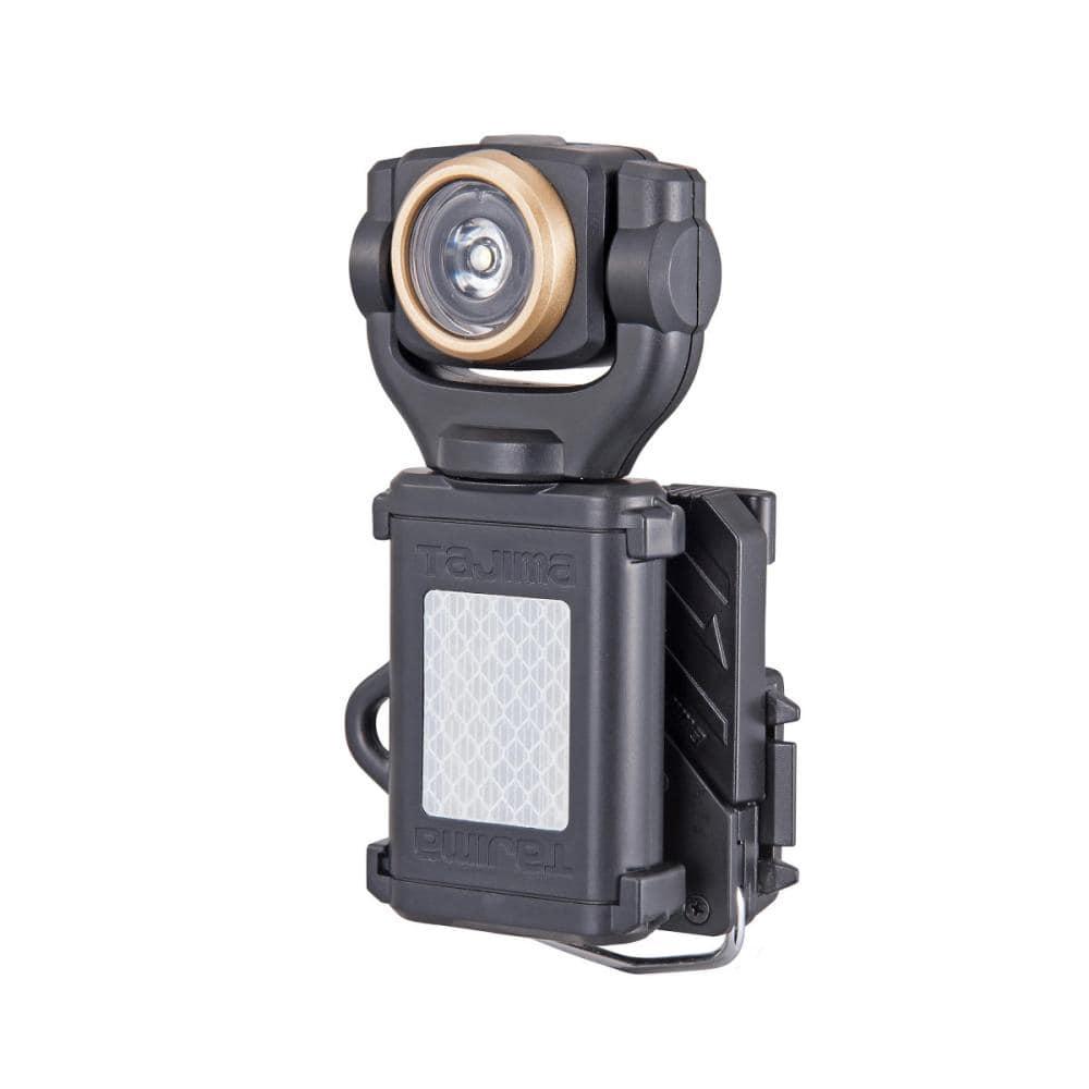 タジマ(TJMデザイン) LEDセフ着脱式ライト LE-SF351D