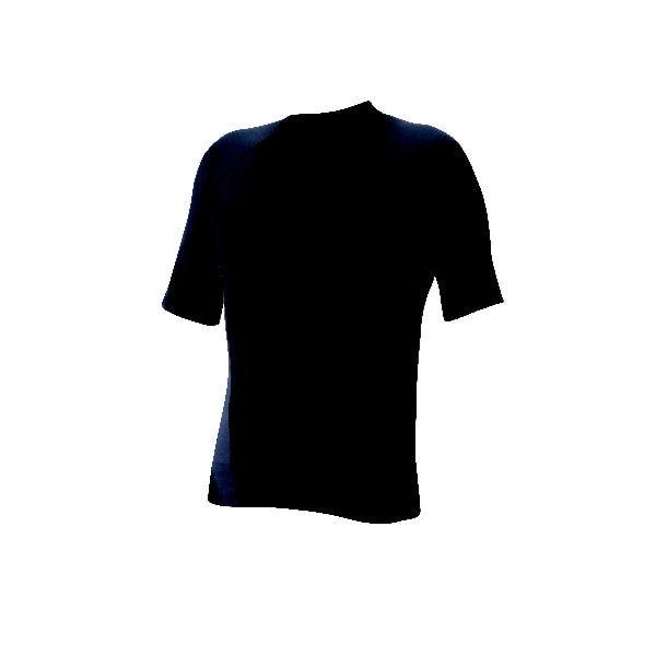 遮熱消臭ナイロンコンプレッション 半袖 各種