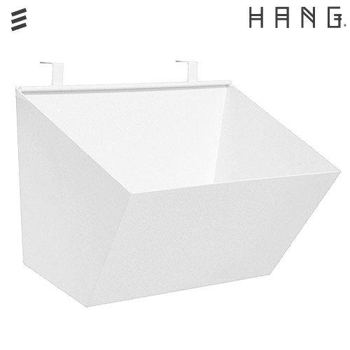 HANGボックス 320ホワイト