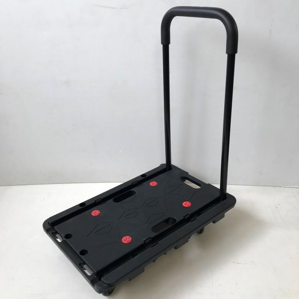 連結できるマルチ台車 KPH1008D