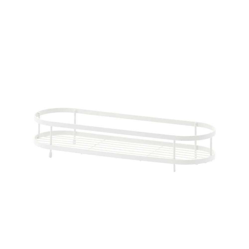 アテーナライフ  バスラック 1段タイプ