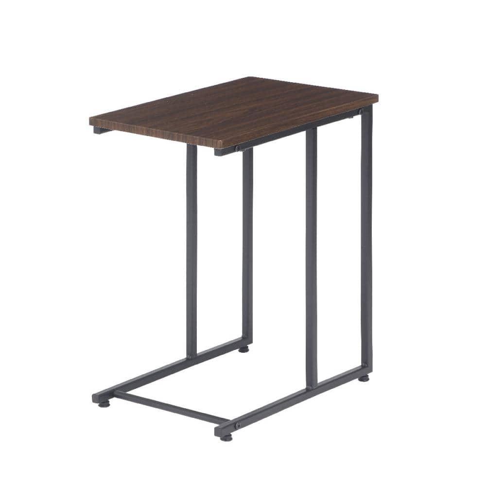 アテーナライフ サイドテーブル 各種