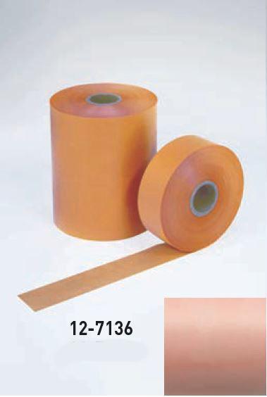 カットテープ 1000m 各色