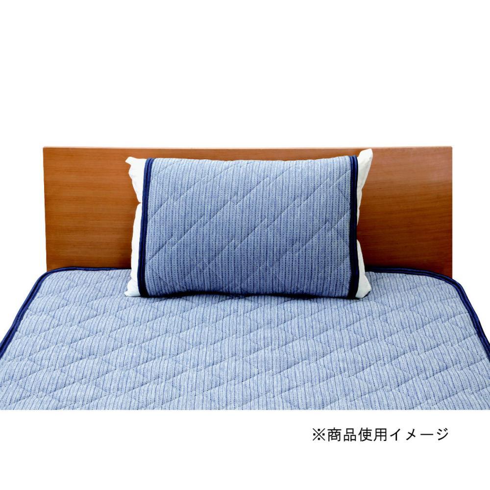 涼+3 ひんやり爽快 枕パッド 各種