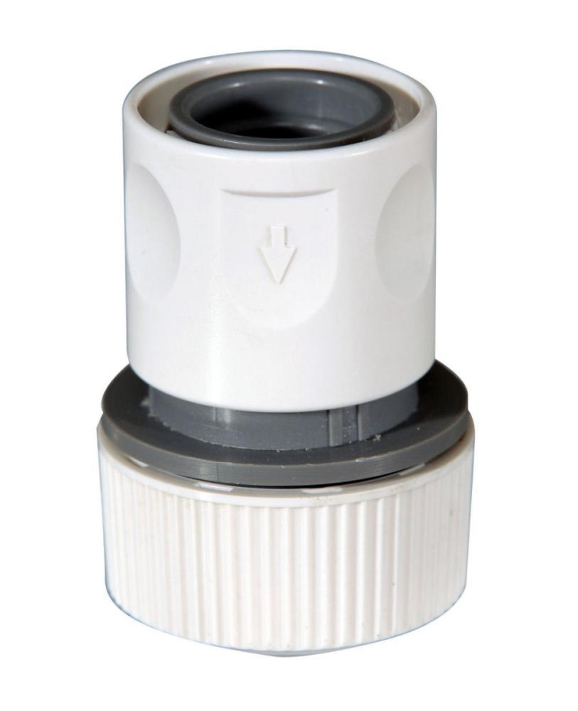 ホースコネクターL HC-03F-K