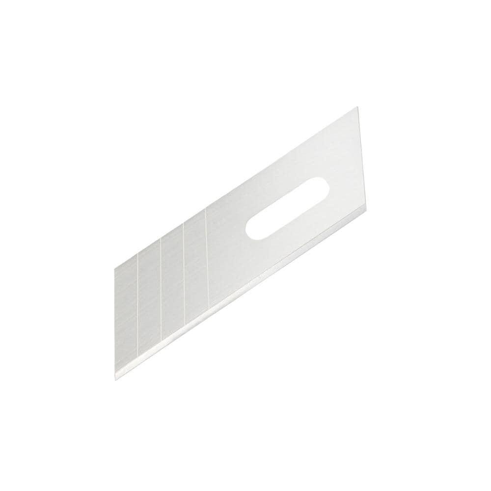 タジマ(TJMデザイン) 硬質面取りカンナ用セラ替刃TMKB-C50