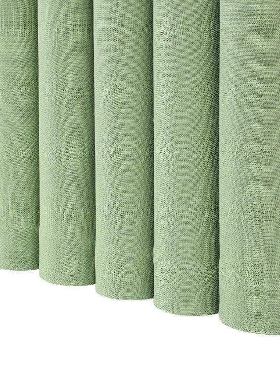 4枚組断熱遮光カーテン ボイス 各種