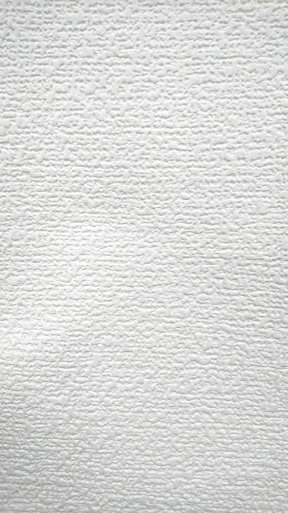壁の上から貼れる生のり付き壁紙 KD1501