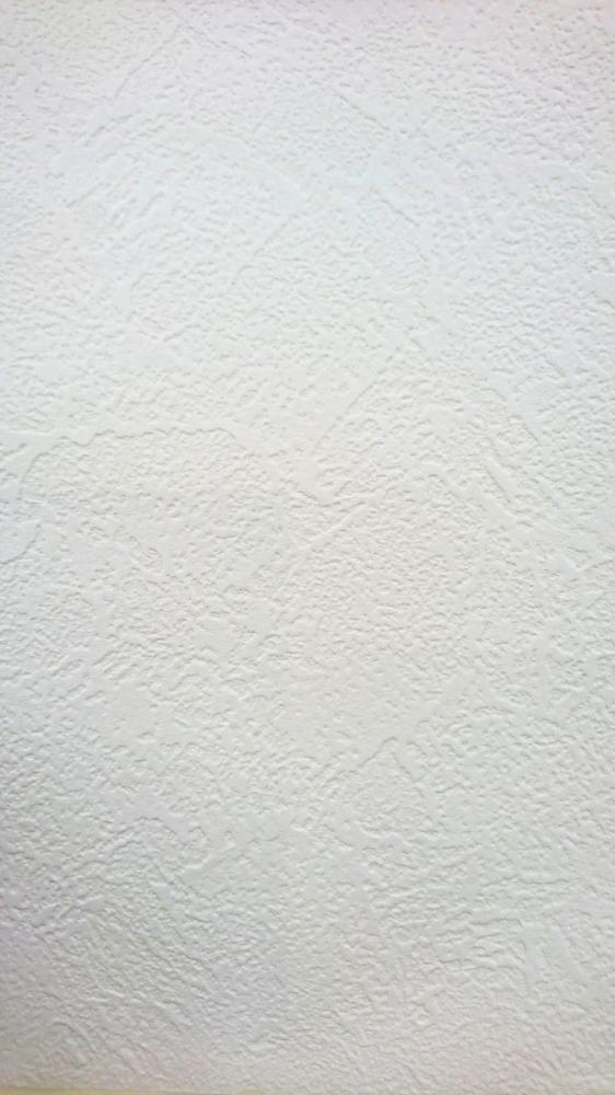 壁の上から貼れる生のり付き壁紙 KD1503