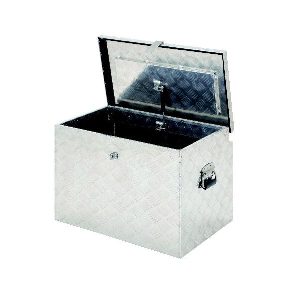 アルミ万能ボックス 650×450×470mm