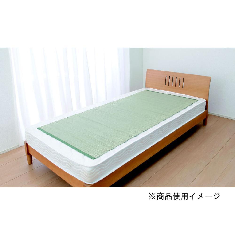 い草シーツ 88×180cm