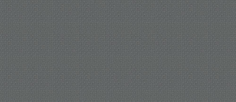 東リ 防滑性ビニル床シート NS800 各種