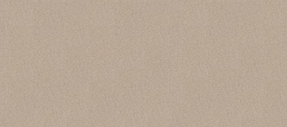 東リ 防滑性ビニル床シート NS800 NS855
