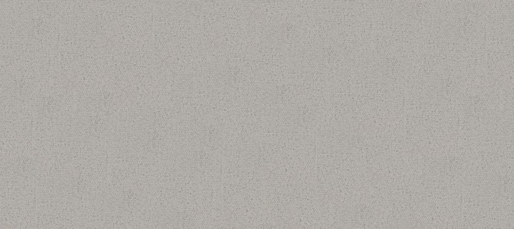東リ 防滑性ビニル床シート NS800 NS856