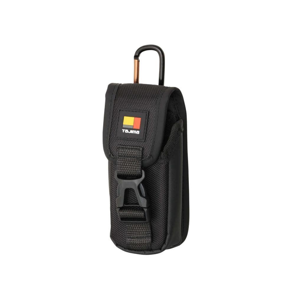 タジマ(TJMデザイン) 着脱式パーツケース 胸用1段マーカー用 SFPCN-CB1M