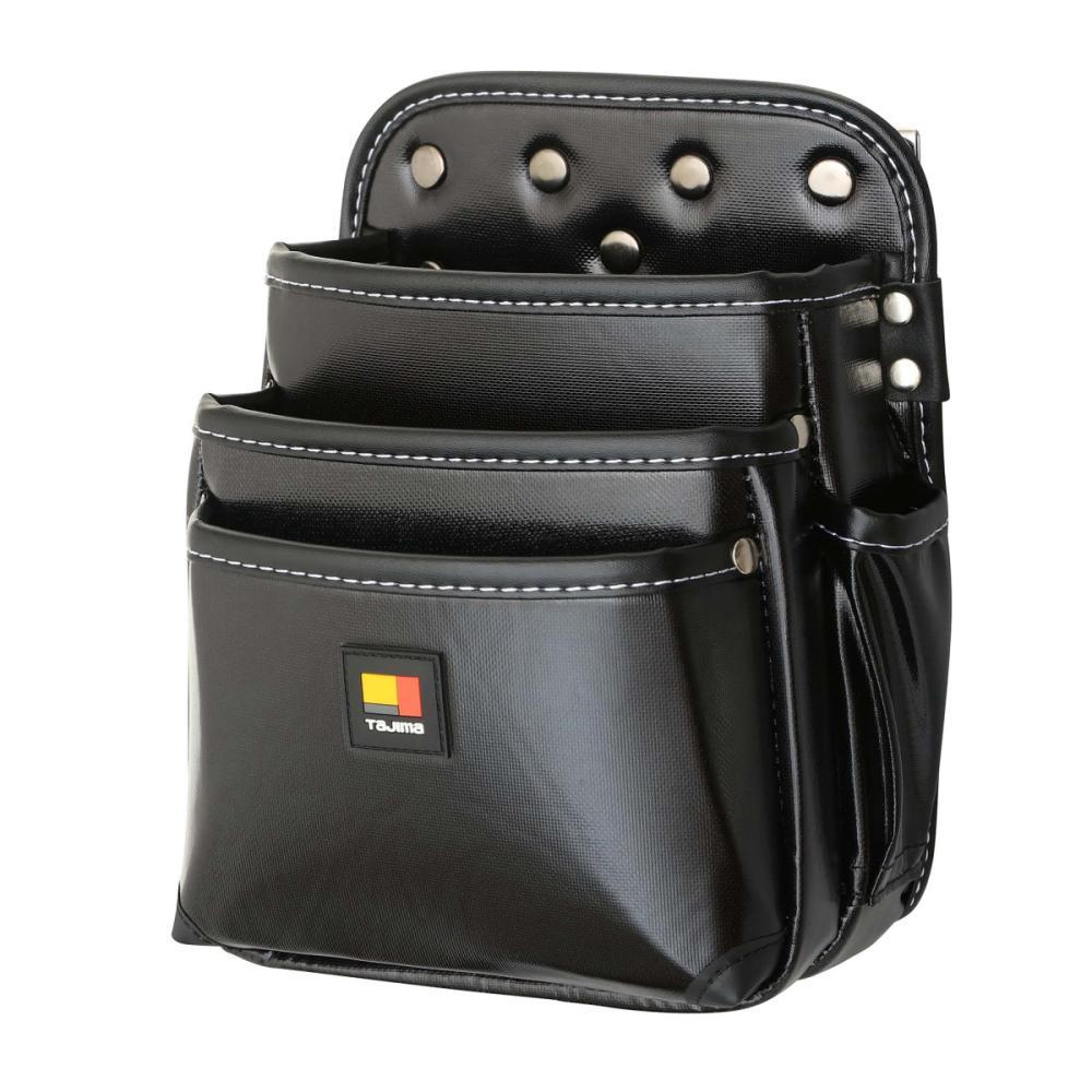 タジマ(TJMデザイン) 着脱式腰袋 各種