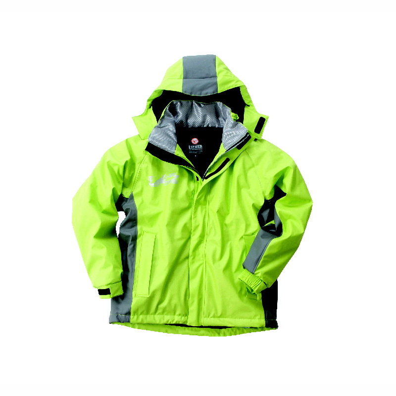 LOGOS 超耐水防水防寒スーツ 各種