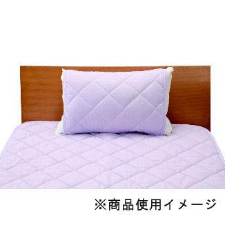 涼+2 ひんやり枕パッド 50×55cm 各種