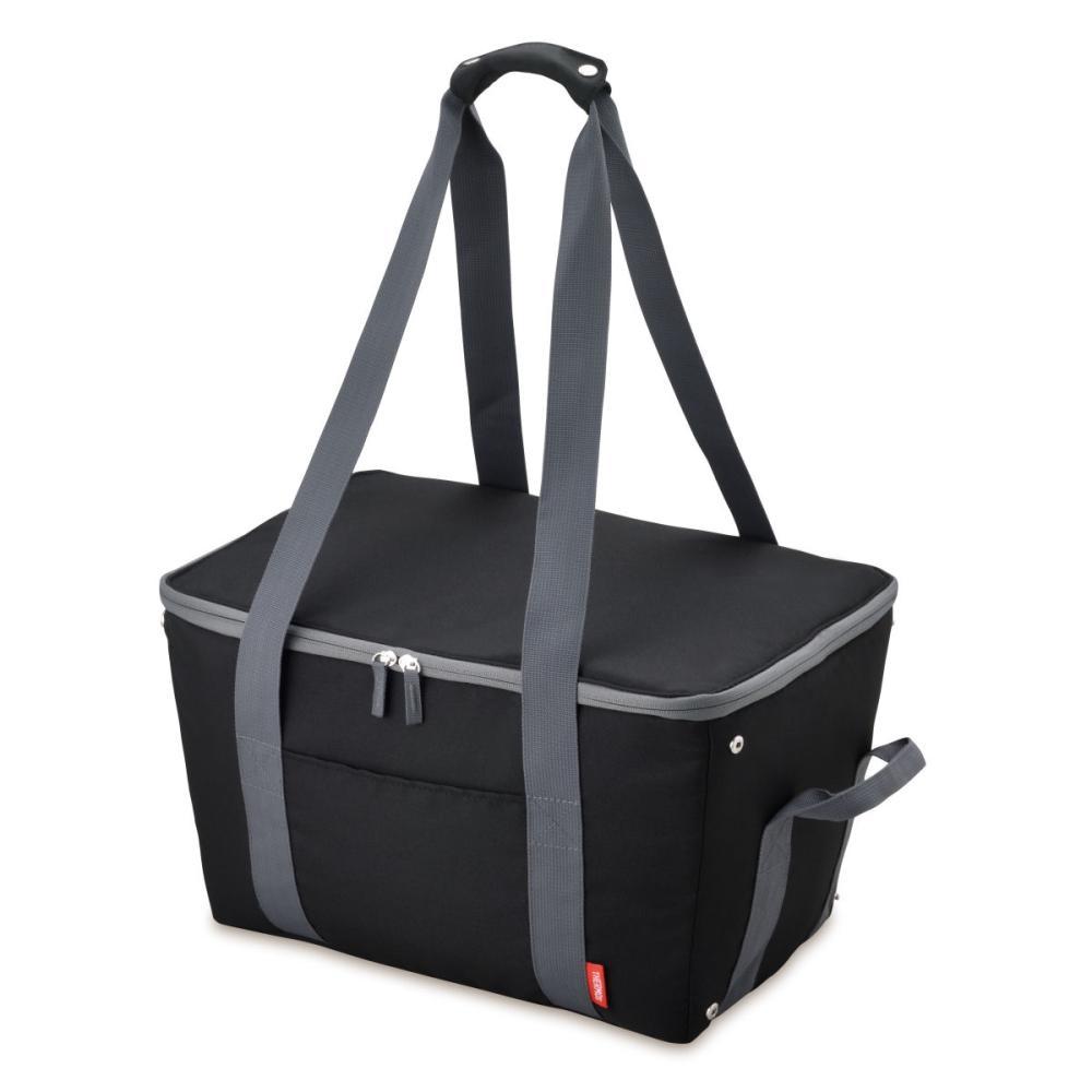 保冷買い物カゴ用バッグ REJ-025 各種