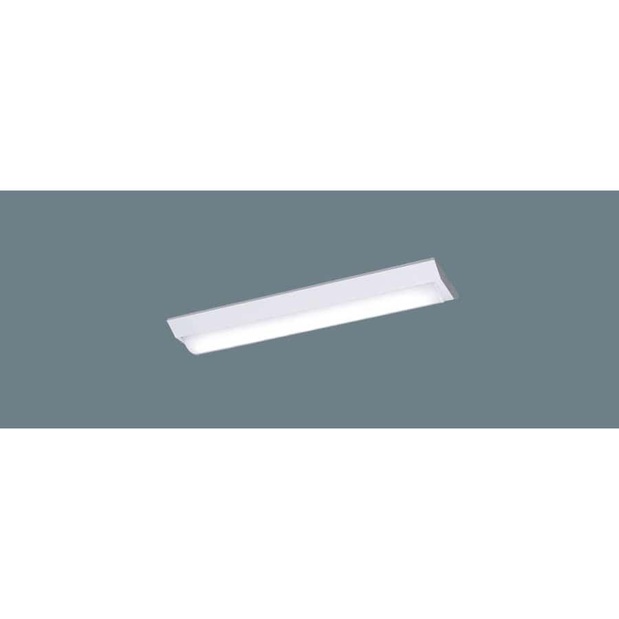 パナソニック LED工事灯 XLX200AENJLE9