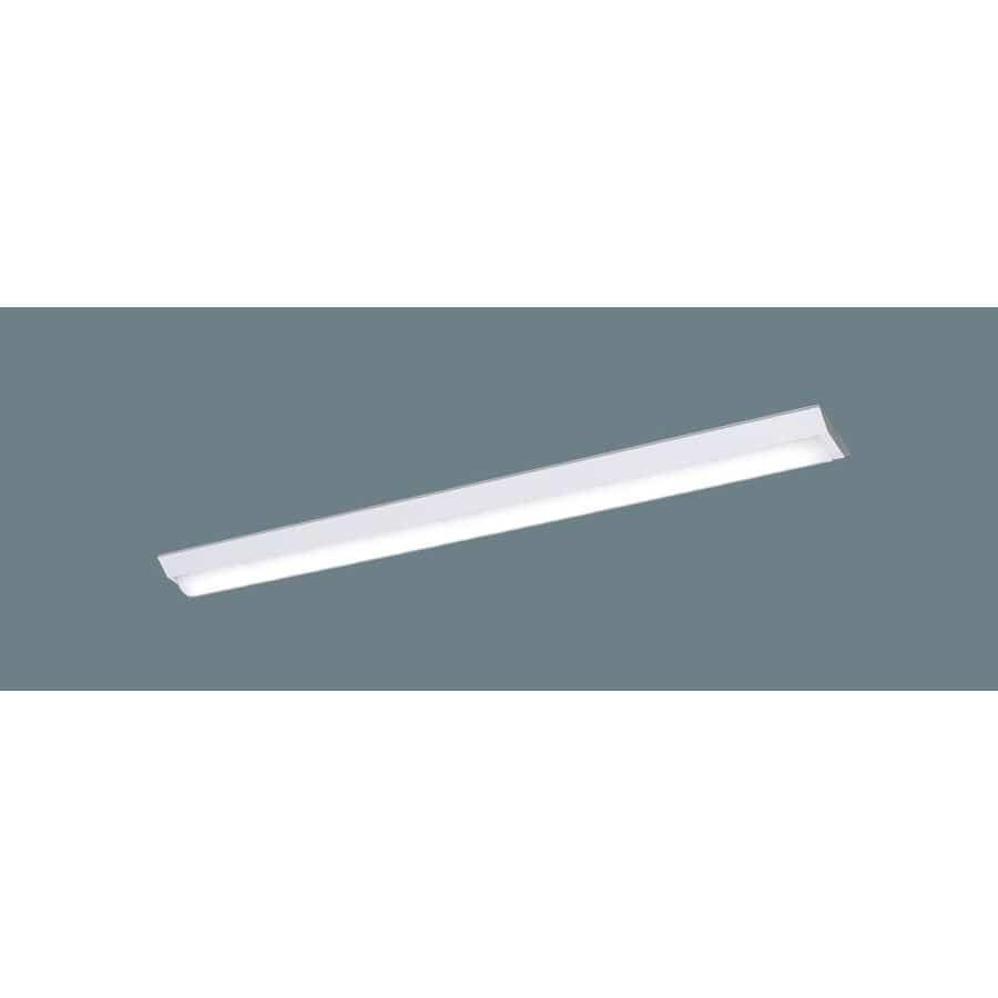 パナソニック LED工事灯 XLX450AENTLE9