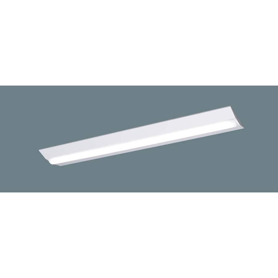 パナソニック LED工事灯 XLX450DENTLE9