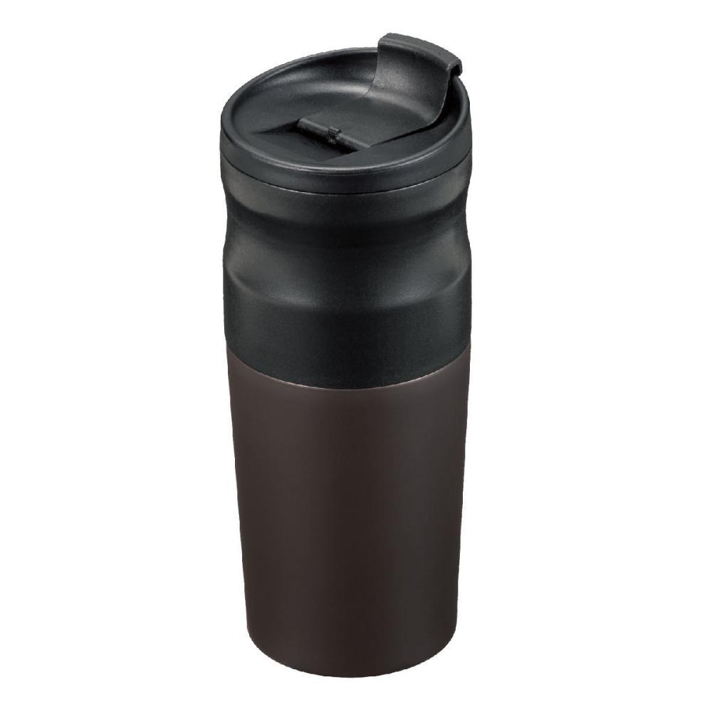 BUNDOK コーヒーメーカー BD-900