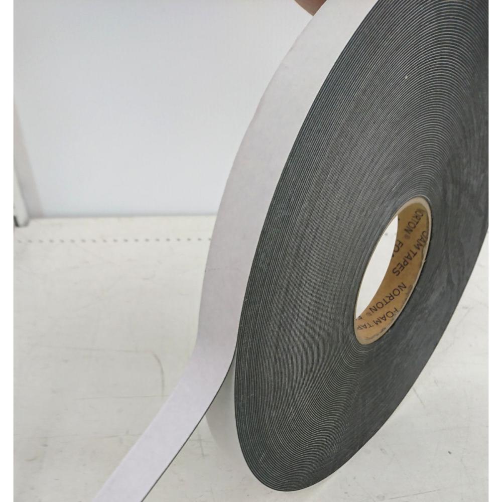 プラマードU オプション 調整剤貼付用両面テープ